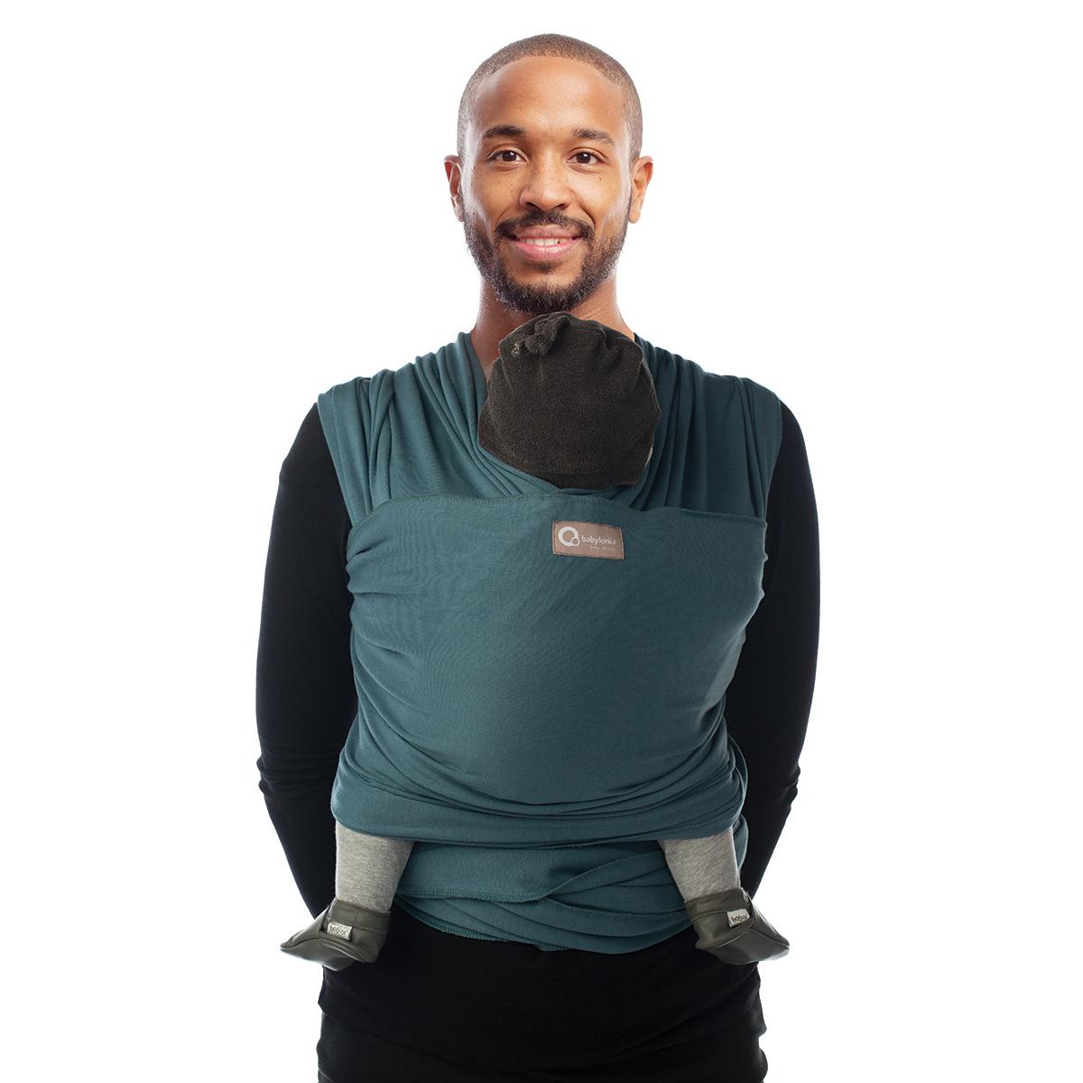 tricot slen