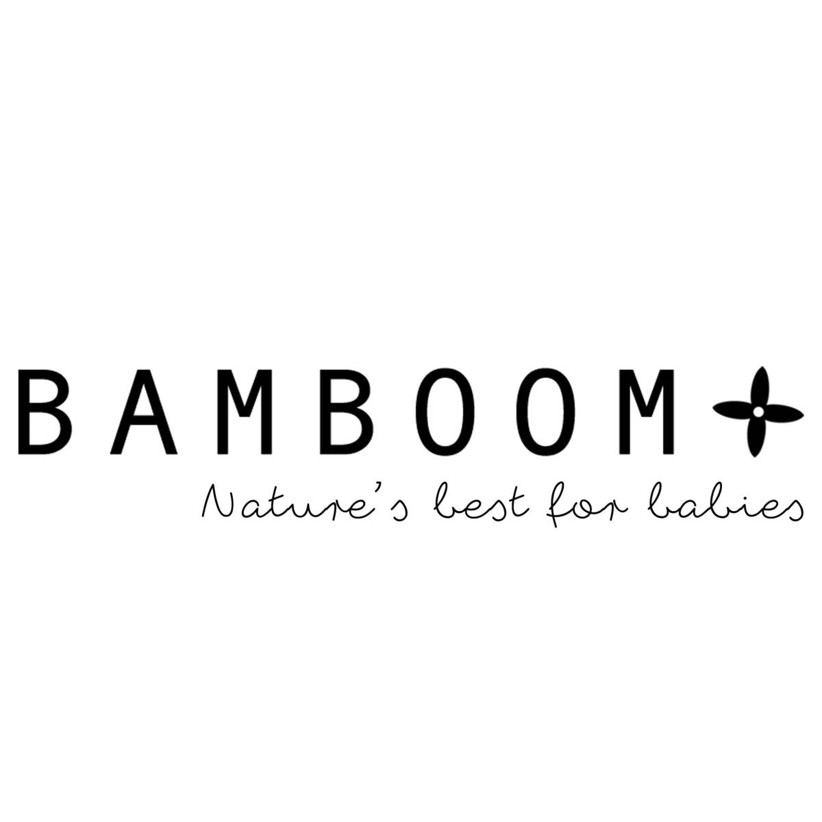 Bamboom