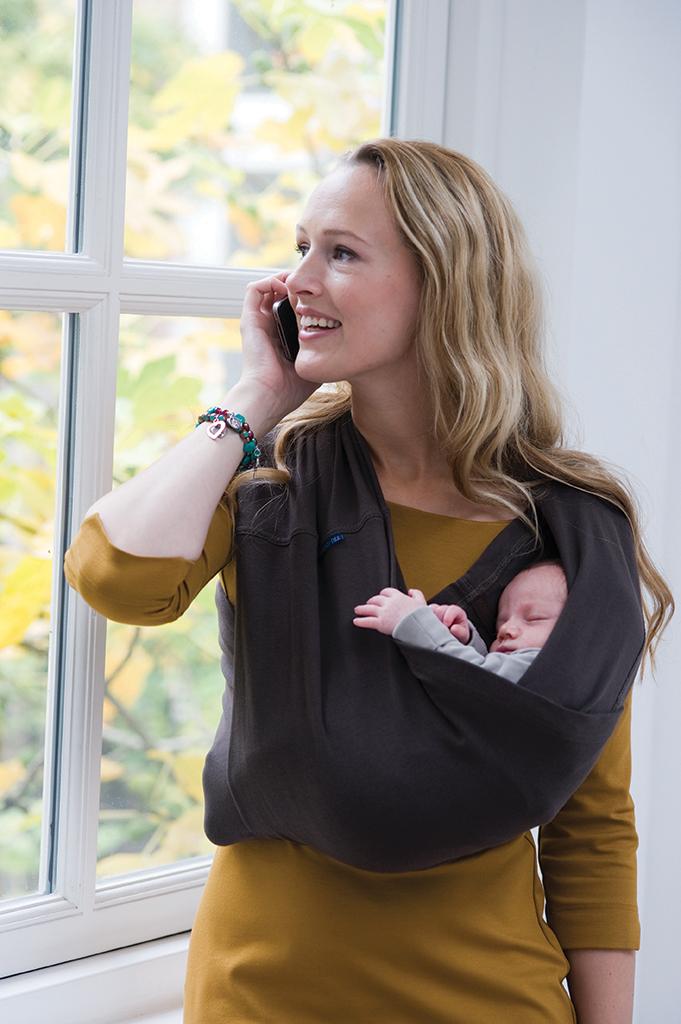 Kieswijzer Babylonia Baby Webshop