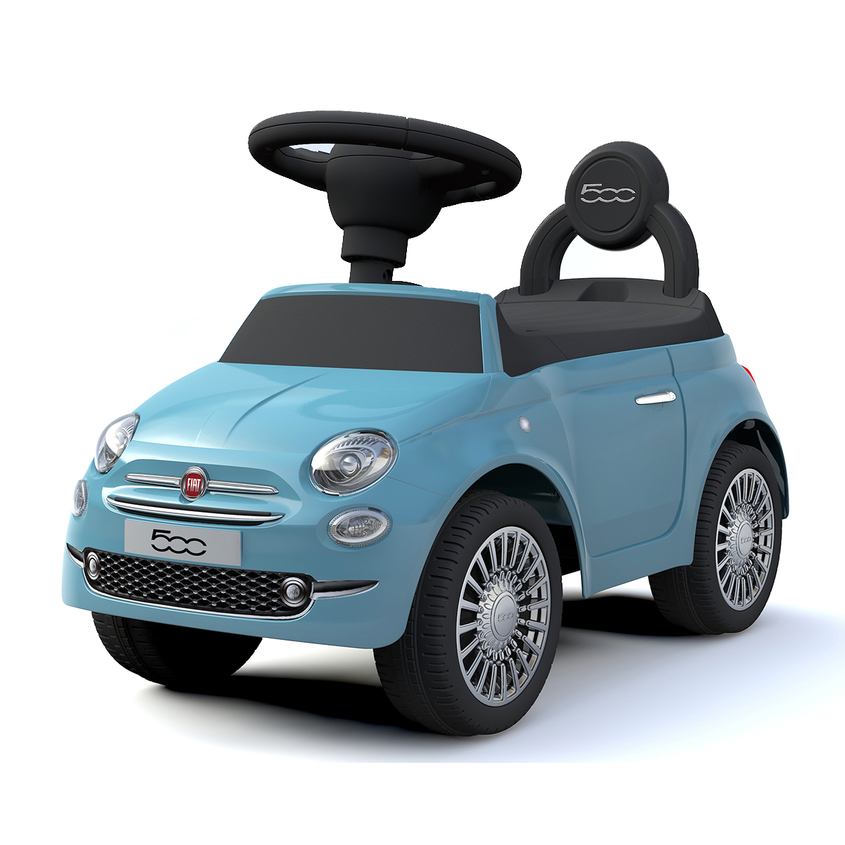 Ride On Toy Car Babylonia Baby Webshop