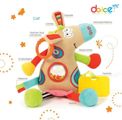 DOLCE-ACTIV