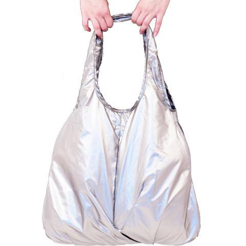 SIMP-BAG