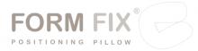 formfix logo